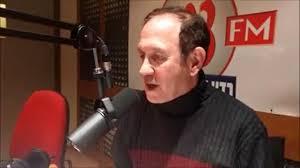 ראיון עם גבר שעבר קשירת צינוריות הזרע תוכניתו של גבי גזית ברדיו 103FM